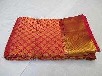 Tamilnadu Handloom Sarees