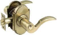 Door Handle Door Lock