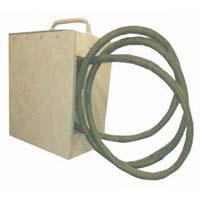 Aptico Flexi Cord Oil Skimmers 01