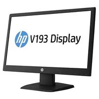 Hp Business V193 Lcd Monitor