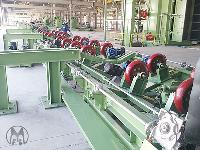 Pipe Conveyors 3