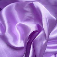 Polyester Satin 9  Kg Fabric