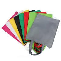 Non Woven Eco Friendly Fabric Shopping Bags