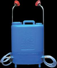 Battery Sprayers
