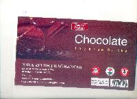 Pancha Pushpa Chocolate Incense Sticks
