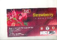 Pancha Pushpa Strawberry Incense Sticks