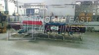 Glass Tempering Plant