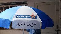 Umbrella-promotional