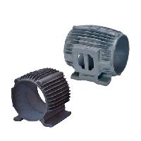 Electric Motor Castings