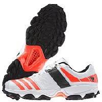 Cricket Shoe