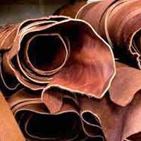Leather Treatment Chemicals