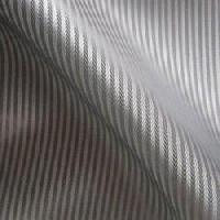 Polyester Viscose