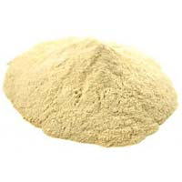 Isabgol Husk Powder