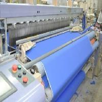 Used Weaving Machinery