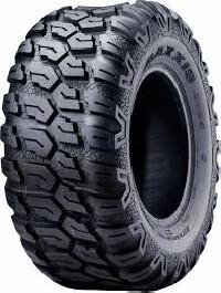 Heavy Vehicle Tyre