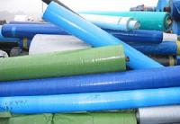Hdpe Lamination Fabric Roll