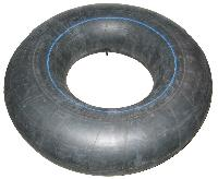 Tractor Tube