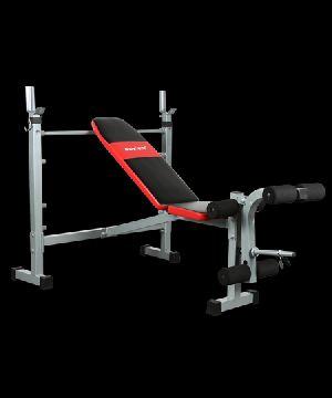 Bench Gym Equipment