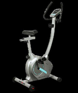 Magnetic Bike Fitness Equipment