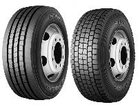 Vehicles Tyres