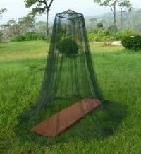 Bed Impregnated Mosquito Net