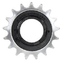 Cycle Freewheel