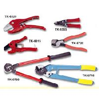 Mechanical Hand Tools
