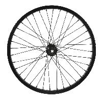 Bicycles Wheels