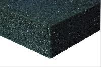 Acoustic Polyurethane Foam
