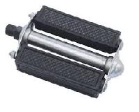 Bicycle Rubber Pedal