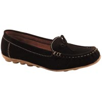 Loafer Shoes - Manufacturers Suppliers U0026 Exporters In India