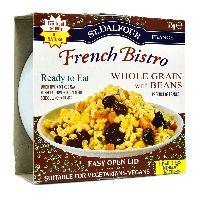 St Dalfour French Bistro Whole Grain