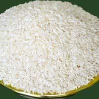 Ir8 Non Basmati Rice