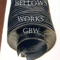 Polygon Bellows