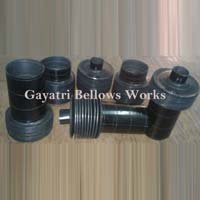 T Type Bellows