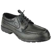 Mens Pvc Safety Shoes