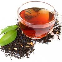 Black Assam Ctc Tea