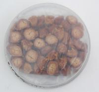 Soya Mushroom Nuggets