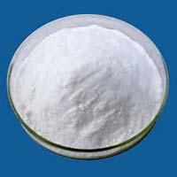 N-Acetyl Thiazolidine Carboxylic Acid