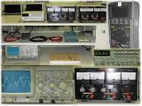 Electrical Equipments Electrical Lab Equipments