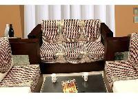 Sofa Seat Covers