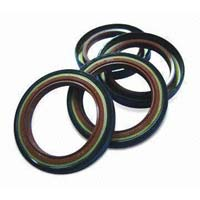 Hydraulic Jack Oil Seal