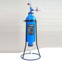 Uwin Water Softener