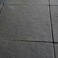 Black Lime Limestone