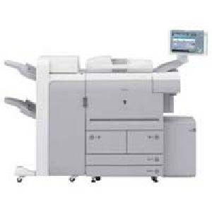 Kyocera Photocopier Machines Manufacturer in Quepem Goa