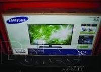Brand New Samsung Pe40c - 40