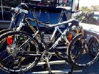 Brand New Scott Genius 710 (tw) Mtb Bike
