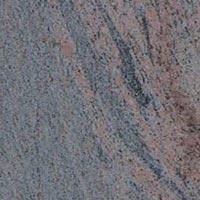 Juparana Granite Stone