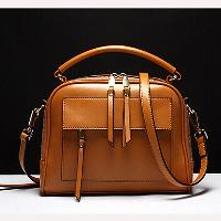Ladies Bags Suppliers In South Africa | Stanford Center for