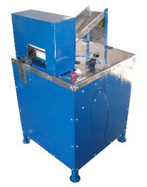 Automatic Neck Cutting Machine